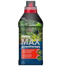 Concime Liquido tropicmax tropic MAX VALAGRO CYCAS PALME PIANTE bayer ex cycamax