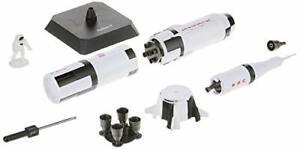 Daron Space Adventure Saturn V Rocket Model Playset