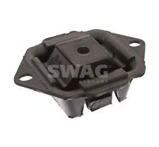 SWAG Mounting, manual transmission 55 92 2394