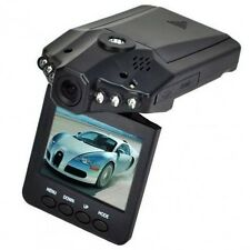 CAMERA VIDEO HD AND RECORDER FOR CAR SCREEN 2,5 INCHES