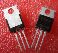 10pcs IRF3710PBF IRF3710 MOSFET N-CH 100V 59A TO-220 New