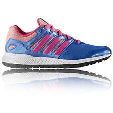 Chaussures de tennis adidas pour garçon de 2 à 16 ans