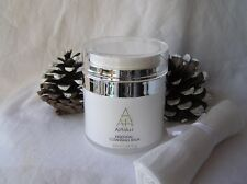 Alpha H - Essential Cleansing Balm & Cloth 50ml - Brand New & Unboxed