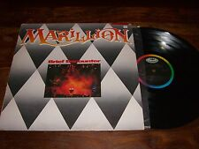 33 TOURS / LP--MARILLION--BRIEF ENCOUNTER--1986