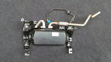 VW T5 7E Facelift 2012 Standheizung TDI Diesel 7H0 819 006 D / 7H0819006D