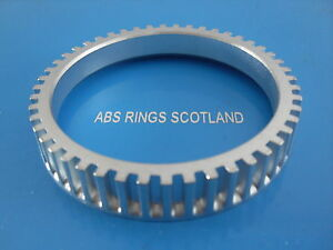 ABS Reluctor ring for Kia Carens III  2006 on
