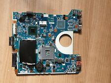 Sony Vaio SVE14116GNB Motherboard ''Working'' IP-0123J00-6012