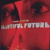 Primal Scream : Beautiful Future CD (2008) Highly Rated eBay Seller Great Prices