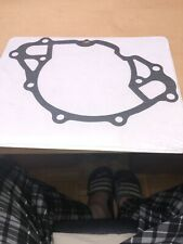 PCM Circulating Water Pump Gasket 302/351 Ford;RM0043.