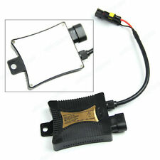 New Car Slim 55W Replacement Conversion Xenon HID Ballast For H1 H3 H7 H11 FK