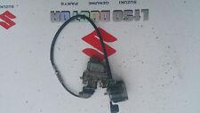 Throttle leaver Choke Cable Carb lt50 suzuki quad parts totrod Alt50 57100-04200