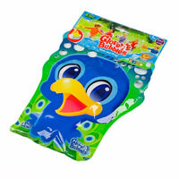 Zing Children's Glove-A-Bubbles Wave and Play Bird Bubble Glove TOTY Award 2019