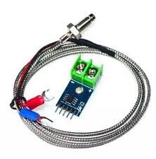 MAX6675 Module + K Type Thermocouple Thermocouple Sensor for Arduino AZ