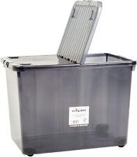 Beliebt Kisten aus Kunststoff günstig kaufen | eBay AS23
