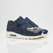 nike air max 90 limited edition products for sale | eBay
