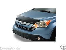 Genuine OEM Honda CR-V Hood Air Deflector 2007 - 2009 CRV