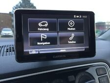 Garmin Navigationsgerät  für VW Up  Skoda Citigo Seat  Mii