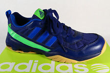 Adidas Sport Shoes Running Shoes Gmplus Blue New