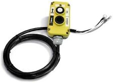 Liftgate Remote Control Weatherproof  No Plug 16/3 Cord
