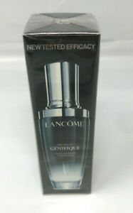 Lancome Advanced Genifique Youth Activating Concentrate 1.69 Oz/50 mL, SEALED