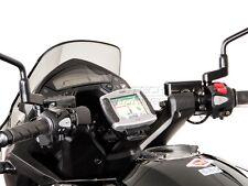 Honda VFR 800 X Crossrunner 11-14 Halter TomTom Rider Urban Rider Rider V4 5 400