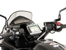 Honda VFR 800 x crossrunner 11-14 soporte Garmin Zumo 550 660 210 340 350 390 590