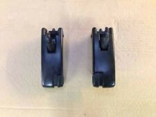 Honda S2000 AP1 AP2!99-09 X2 OEM Soft Top Hard Top Front Latches Clips Fasteners