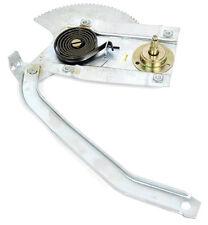 Ford Mustang Window Regulator Crank 64 65 66 1964 1965 1966 GT Shelby 289 Right