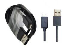 Original Asus Datenkabel Ladekabel für Asus Tablets mit Micro USB-Anschluß Neu