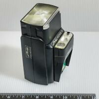 Metz 40MZ-3 Flash Parts or Repair g10