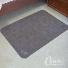Conni Absorbent Anti Slip Floor Mat