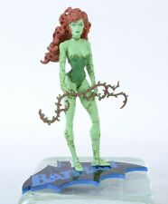 Poison Ivy HUSH DC Direct