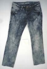 Jeans Jennifer taille 36 - Comme neuf