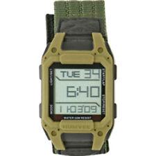 Humvee Recon Scratch Shock Water Resistant Watch