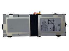 "EB-BW720ABA battery for Samsung Galaxy Book 12.0"" SM-W720 SM-W723 SM-W723Q W727V"