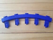 Underground Ernie - Spare/Replacement 5 Track End Platforms with Sounds