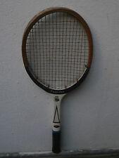 ** Vintage racchetta tennis MAXIMA SUPERBA Milano racket  **