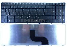 New RU Russian Keyboard for Acer Aspire 5336 5342 5349 5350  5536 5542 5551 5552