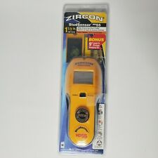 Zircon Studsensor HD55 Sensor 1-1/2