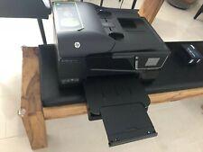 HP Officejet 6600 e All in One Drucker CZ155A USB ePrint AirPrint Fax WLAN defek