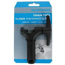 Shimano TL-CN28 Chain Breaking Rivet Tool 11Spd 10Spd 9Spd 8Spd 7Spd 6Spd HG/IG