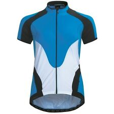 ORBEA PRO CYCLING JERSEY UPF50 NWT WOMENS SMALL  $149