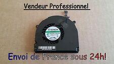 """Ventilateur Droit CPU Fan Apple Macbook Pro 15"""" A1286 2008 2009 2010 2011 2012"""