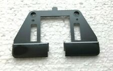 SONY VAIO  VPCS1 GENUINE TOUCHPAD BUTTONS PLASTIC COVER