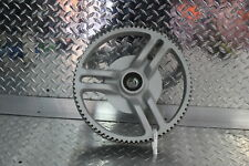 2012 CAN-AM SPYDER RT LIMITED REAR BACK SPROCKET/PULLEY 79T