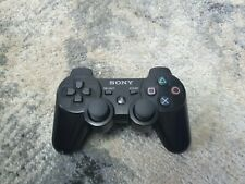 Sony ps 3 wireless controller N1158 no lead