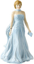 ROYAL DOULTON REMEMBERING DIANA FIGURINE - THE PEOPLE'S PRINCESS (HN5856) Ltd/Ed