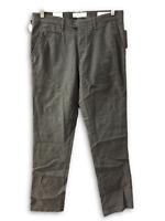 BRAX ® - Mens Everest Trousers - Size W 33 R - BNWT - RRP = £90.00