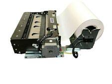 A4 Thermal Printer - Zebra (Swecoin) TTP8200 - Kiosk Printer