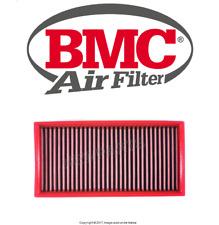 For Mercedes W204 W221 W230 Air Filter BMC AIR FILTER LIFETIME FB521/20